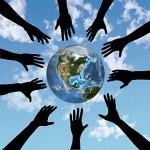 Sustainable Earth Economy